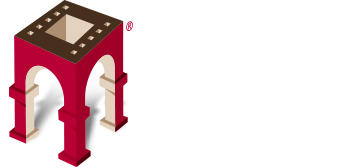 The Colonial Gate Logo